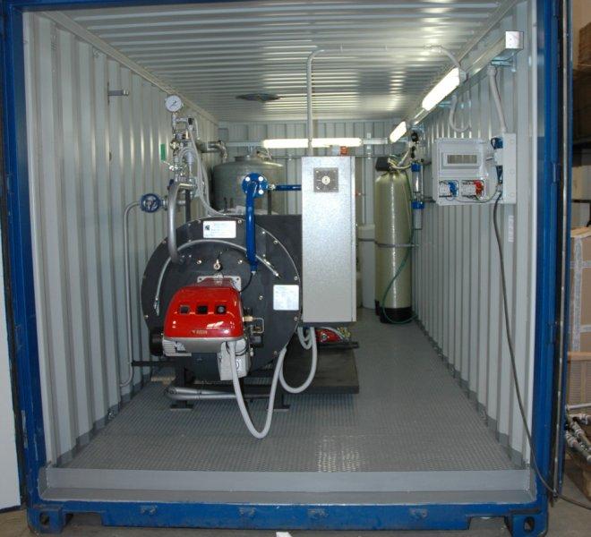 centrali-termiche-in-container_02