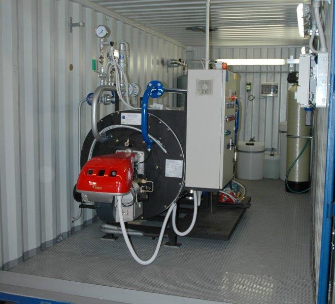 centrali-termiche-in-container_03