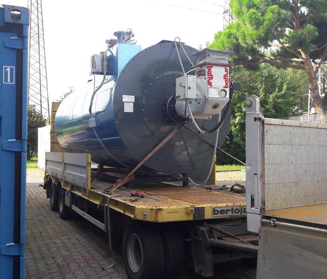 generatori-di-calore-ad-olio-diatermico_01