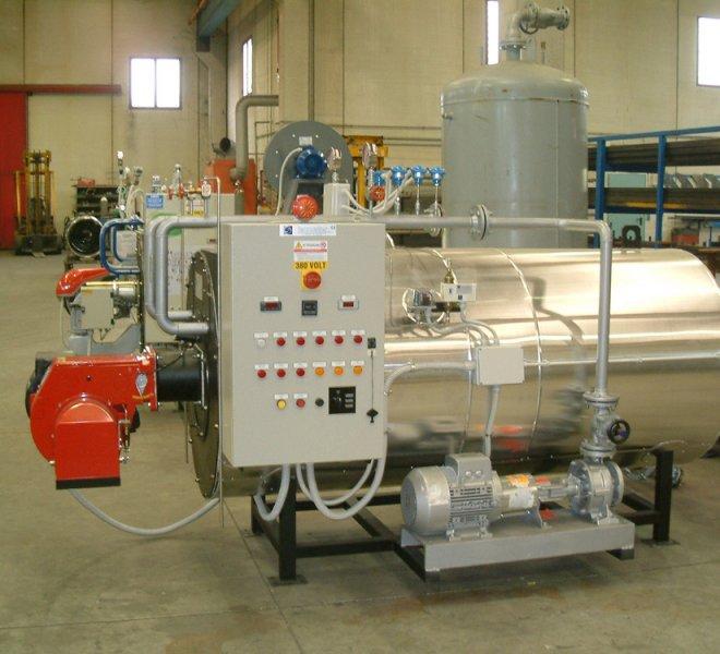 generatori-di-calore-ad-olio-diatermico_02