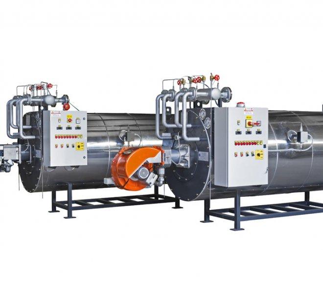 generatori-di-calore-ad-olio-diatermico_03