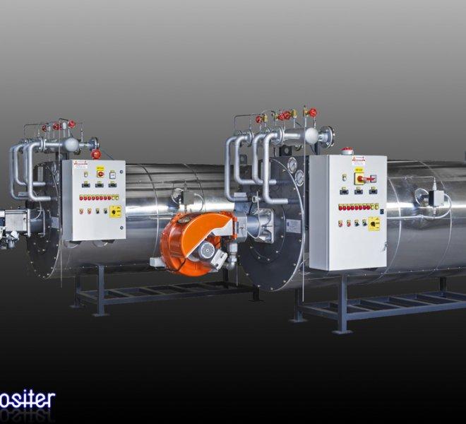 generatori-di-calore-ad-olio-diatermico_04