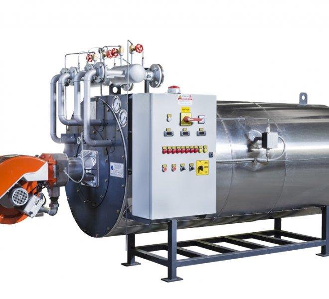 generatori-di-calore-ad-olio-diatermico_05