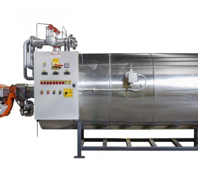 generatori-di-calore-ad-olio-diatermico_06