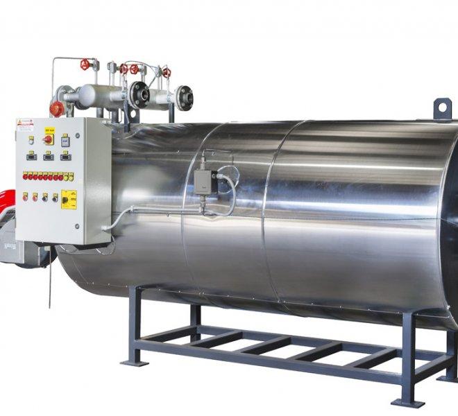 generatori-di-calore-ad-olio-diatermico_07