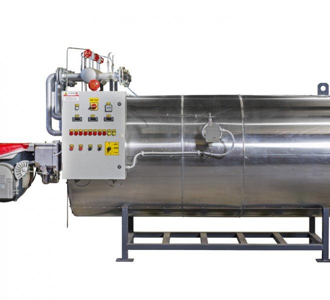 generatori-di-calore-ad-olio-diatermico_08