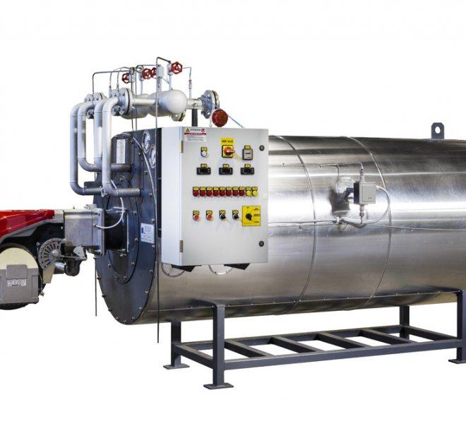 generatori-di-calore-ad-olio-diatermico_09