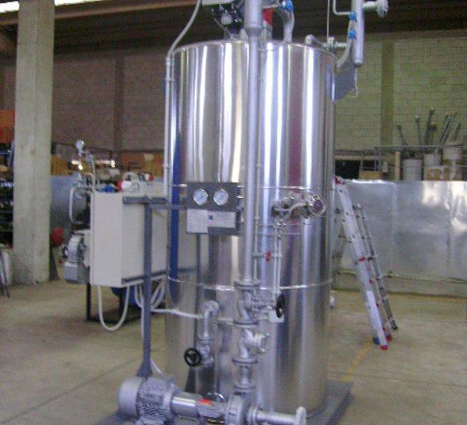 generatori-di-calore-ad-olio-diatermico_10