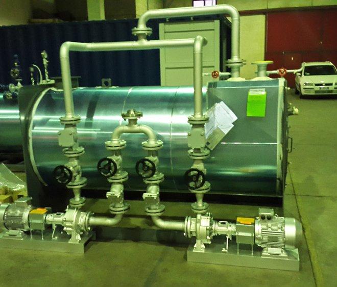 generatori-di-calore-ad-olio-diatermico_11
