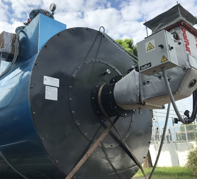 generatori-di-calore-ad-olio-diatermico_12