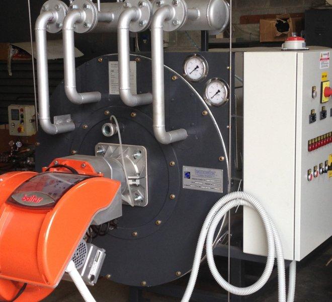 generatori-di-calore-ad-olio-diatermico_13