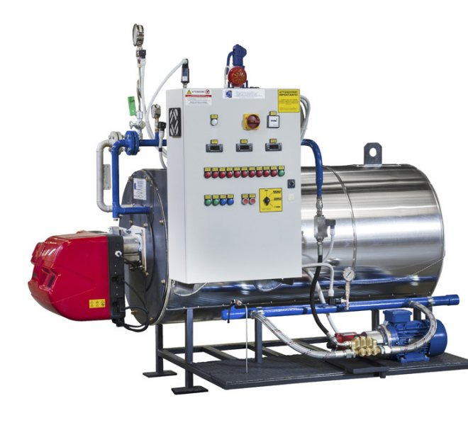 generatori-di-vapore-rapidi_02