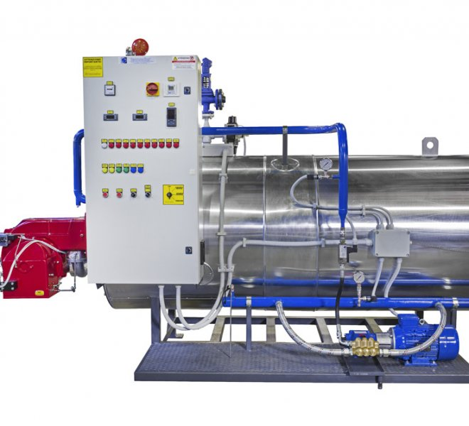 generatori-di-vapore-rapidi_03