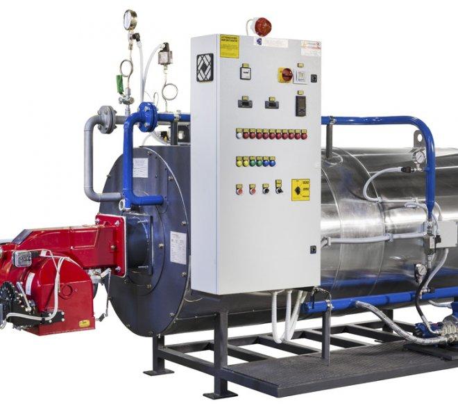 generatori-di-vapore-rapidi_04