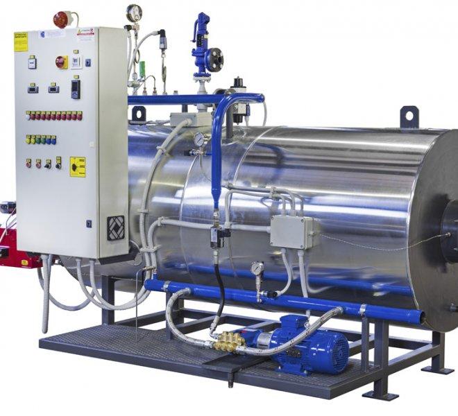 generatori-di-vapore-rapidi_05