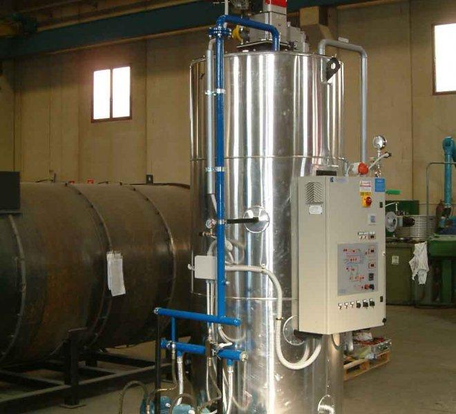 generatori-di-vapore-rapidi_06