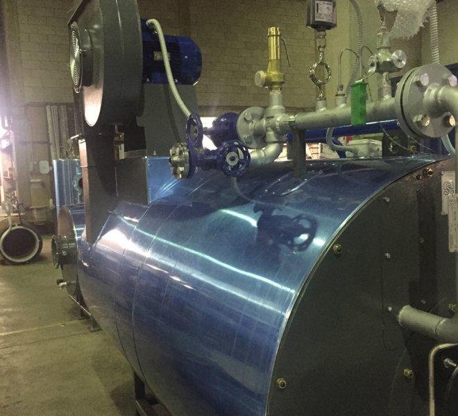 generatori-di-vapore-rapidi_07