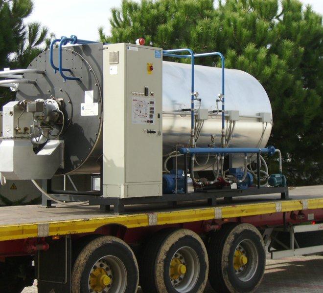 generatori-di-vapore-rapidi_08
