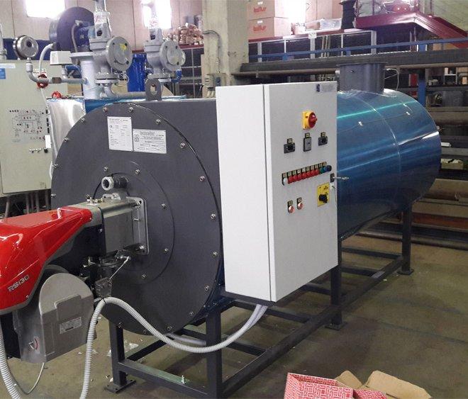 Generatori-di-calore-ad-acqua-surriscaldata_01