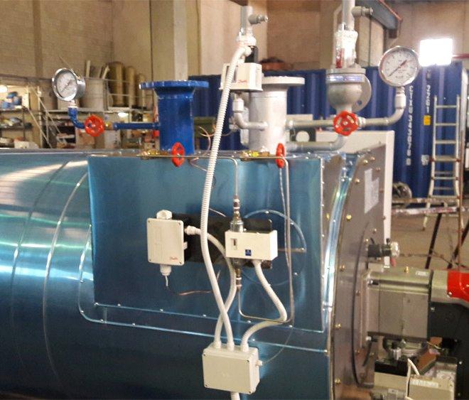 Generatori-di-calore-ad-acqua-surriscaldata_02