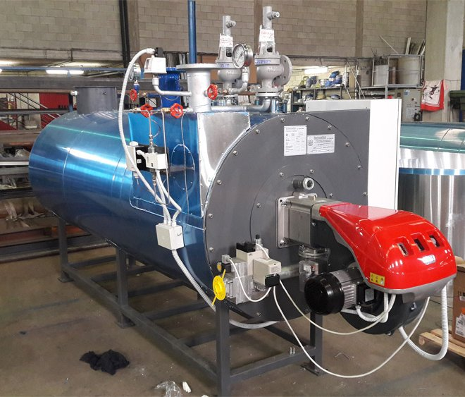 Generatori-di-calore-ad-acqua-surriscaldata_03