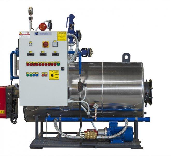 generatori-di-vapore-rapidi_01