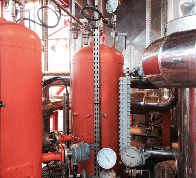 petrolchimico_05